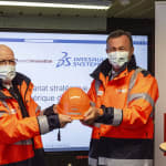 Bouygues Construction i Dassault…