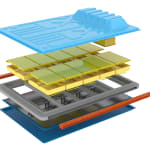 SABIC advances thermoplastic…