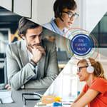 Virtual TPE Expert Talks 2021…