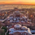 """Turcja na wojnie z """"polimerowym…"""