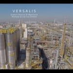 RadiciGroup and Versalis committed…