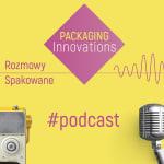Targi Packaging Innovations…
