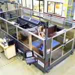 SABIC and Local Motors cooperate