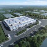 Polykemi Group expanding production…