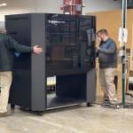 Jak fabryka sprzętu AGD wykorzystuje…
