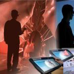 Raport Accenture i Dassault…