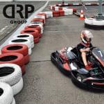 DRP Group wspiera młodych…