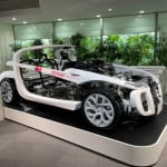 Denso deploys Siemens' software…