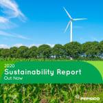 PepsiCo: raport zrównoważonego…