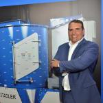 Stadler signs agreement for…