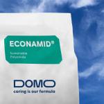 Domo's Econamid sustainable…