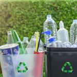 Stowarzyszenie Polski Recykling…