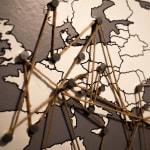 Europa Środkowa sercem kontynentu?…