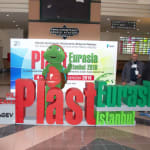 PlastEurasia continues to…