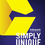 interpack 2023 is already…