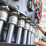 Sacmi rigid packaging technologies…