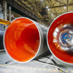 SABIC launches Noryl polyol…