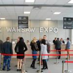 Warsaw Industry Week: Innowacje…