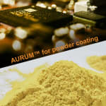 Aurum TPI with dielectric…