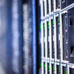 Serwery cloud - własne Data…