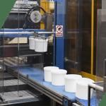 Plast-Box z platformą zakupową…