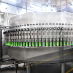 Carlsberg and KHS implement…