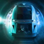 PESA wybiera platformę 3DExperience…