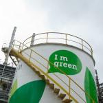 Zrównoważony rozwój w brazylijskim…