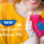 Thermolast H exclusively for…