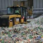 Trzy sposoby walki z odpadami:…