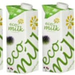Tetra Pak launches easy-to-use…