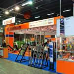 Cinpres appoints representative…