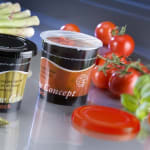 Longer shelf life with the…