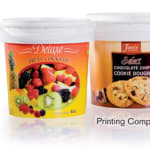 IPL Packaging conquers bulk…