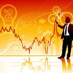 Economical downturn not so…