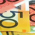 Kanada chce wprowadzić banknoty…