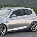 BMW confirms Megacity electric…