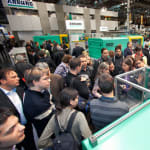 K 2010: Arburg impresses international…