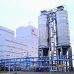 Indorama acquired SK Eurochem