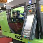 Engel joinmelt achieves new…
