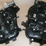 DSM Engineering Plastics introduces…