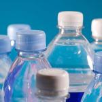 NOVA Chemicals expands resin…