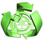 The four R's – plastics' significant…