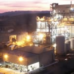 DuPont and Evonik in sole…