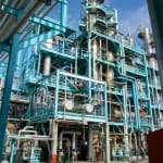 Lanxess to expand global production…