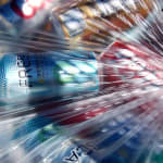 Great Britain increases recycling…