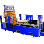 Proco Machinery's Multipak…