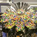 Maszyny dla przemysłu wyrobów…