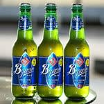 Russia may ban sales of beer…