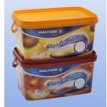 Plast - Box dostarcza opakowania…